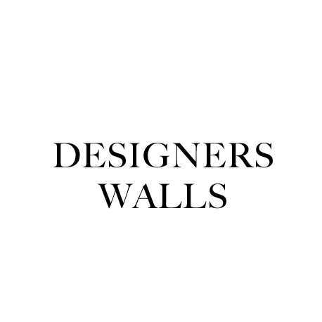 HOME INITIALEN DESIGNERS WALLS_2_LAYERS