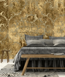 Wallpaper Lustre